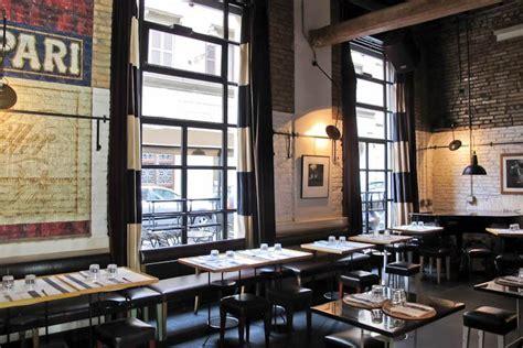 libreria francese firenze roma i 10 migliori locali per lavorare e studiare