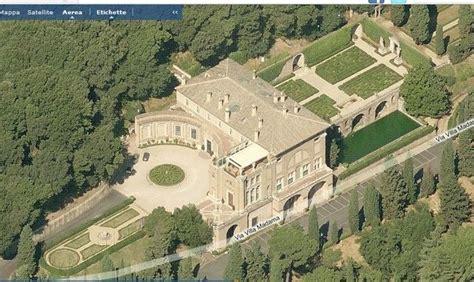Domus Raffaello Rome Italy Europe villa madama buscar con villa madama
