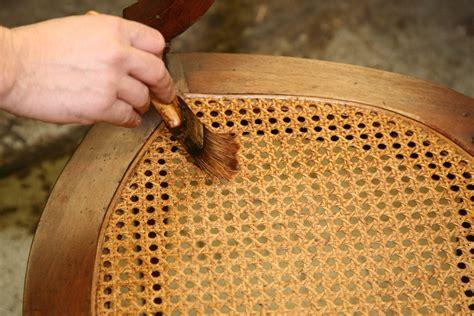 impagliature sedie impagliatura sedie impagliatura sedie