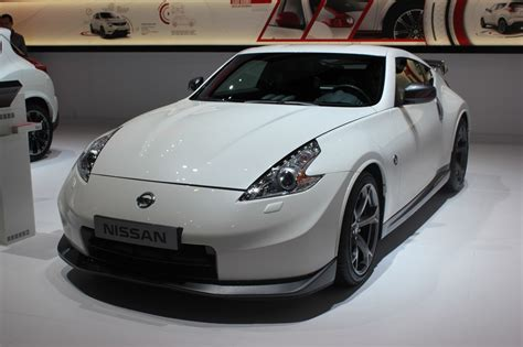 nissan sport car image gallery nissan sports car list