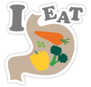 alimenti acidificano oltre 25 fantastiche idee su carne in scatola su