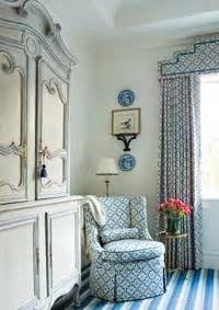judy bentley interior views creating a beautiful bedroom ah l
