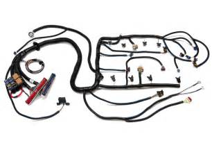tbi conversion wiring diagram wiring diagram schematic
