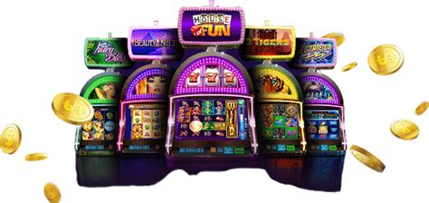balakslot situs game judi slot  uang asli terpercaya