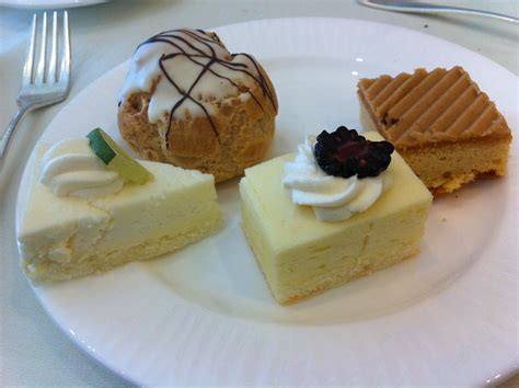 Another Excellent Choice by Cafe Fleuri The Chocolate Buffet A Bit About A