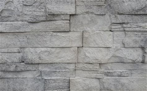 mountain stack mortarless stone veneer pro  stone