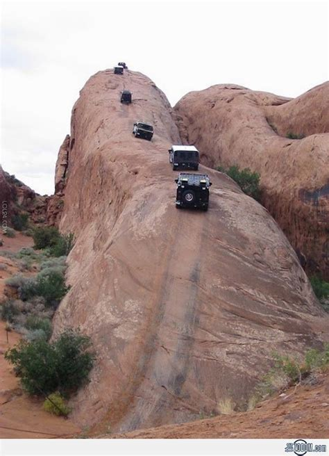 moab lions back this is off roading heaven rest in peace lion s back