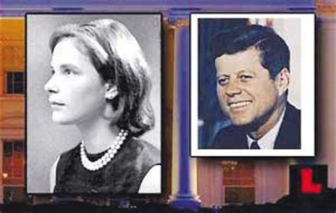 encyclopedia of world biography john f kennedy former white house intern mimi alford reveals details of