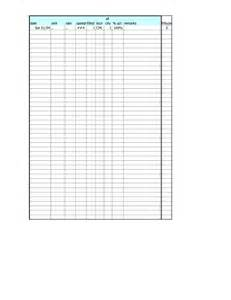 Blank Spreadsheet by Search Results For Blank Spreadsheet Calendar 2015