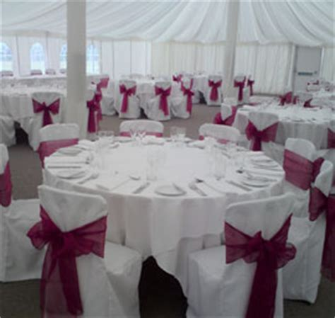 wedding chair covers essex chair covers and sashes for