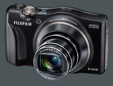 Kamera Exr Fujifilm fujifilm finepix f770 exr gro 223