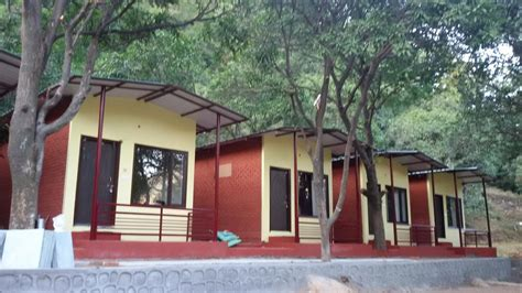 green cottage rishikesh cottages for in rishikesh reviews photos