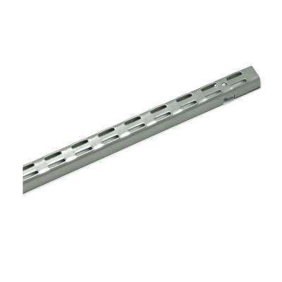 Home Depot Closet Hardware by Wire Brackets Hardware Wire Closet Organizers Closet Storage Organization The Home Depot