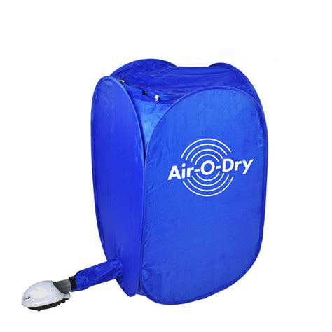 Air O Portable Electric Clothes Dryer free shipping multi function portable clothes air o air o portable clothes dryer secador
