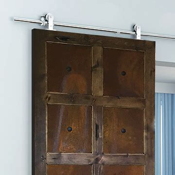 Interior Barn Doors For Sale Architectural Products By Barn Doors Sale
