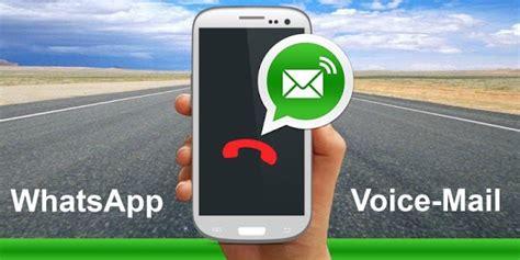 tutorial llamada whatsapp tutorial whatsapp call c 243 mo habilitar las llamadas de