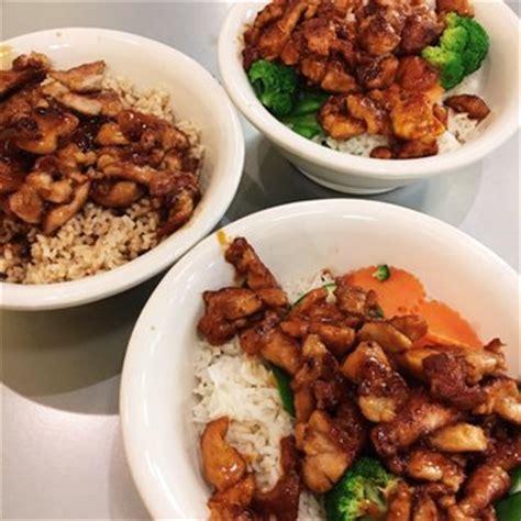 teriyaki house boston teriyaki house order food online 56 photos 236 reviews japanese 1110
