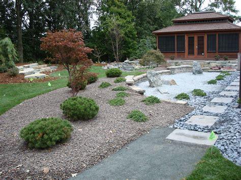 japanese style patio japanese garden backyard japanese garden design ideas to style up chsbahrain