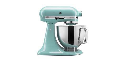 amazon    major sale  kitchenaid mixers