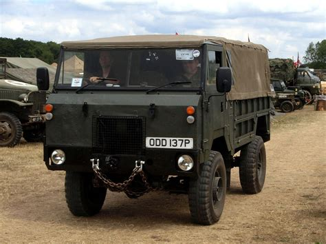 land rover forward control for sale forward controls 101 fc 109 fc les rares 110 fc 129 fc