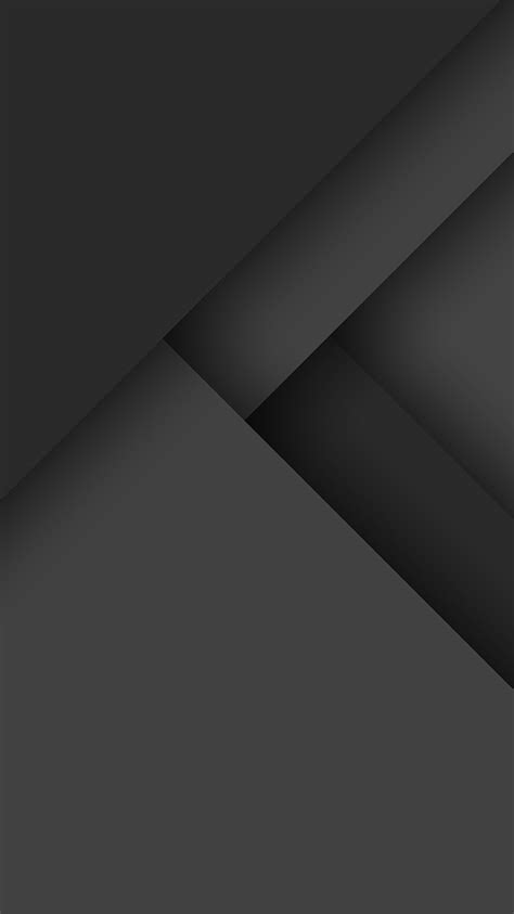 batman wallpaper material design vk50 android lollipop material design dark bw pattern