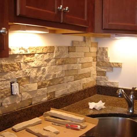 diy kitchen backsplash ideas diy home sweet home beautiful kitchen backsplash ideas