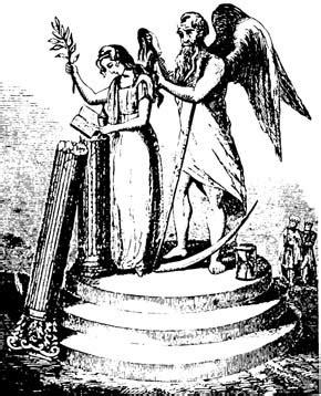 masonic symbols are symbols of freemasonry a jesuit