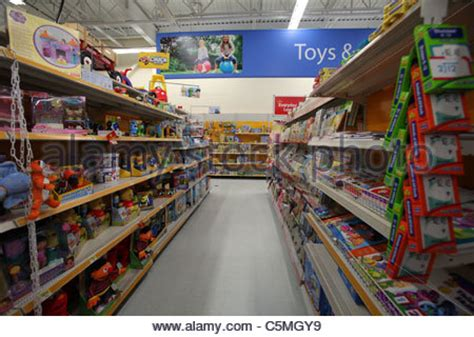 c section games walmart toys and games section in walmart supercentre in