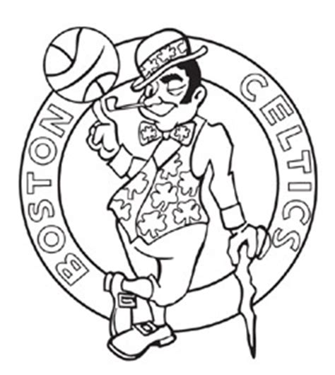 kids court the official site of the boston celtics