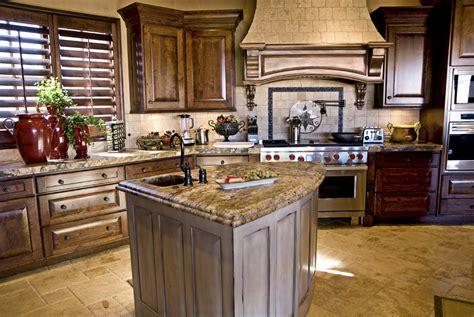medium brown painted kitchen cabinets medium wood cabinets golden brown traditional kitchen