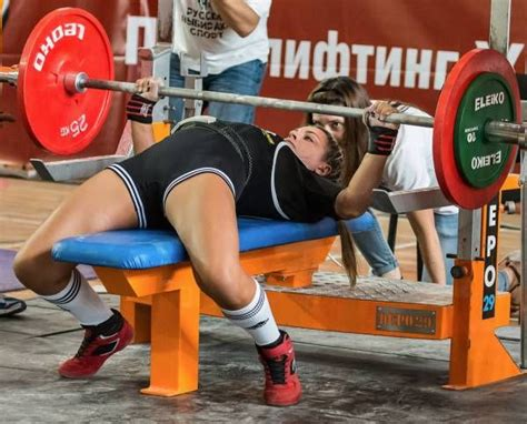 power lift bench press 25 best ideas about powerlifting competitions on