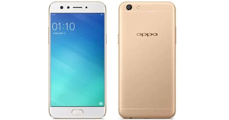 oppo f3 oppo f3 price in india on 1 june 2017 specifications