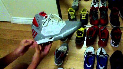 basketball shoe collection basketball shoe collection