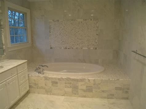 bathrooms with carrera marble carrera marble bathroom traditional bathroom