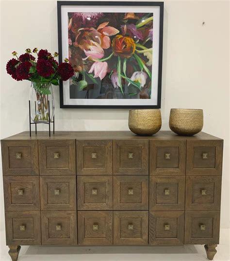 lamour home furniture  homewares store home facebook