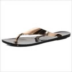Sandal Wanita Msi Gold Point Heels Black Hitam pool fashion checklist