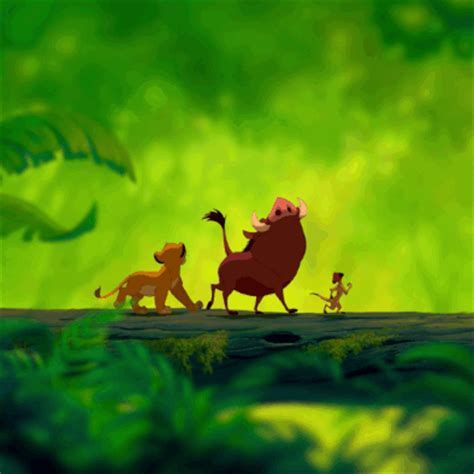the lion king stitch gif find share on giphy the lion king gifs find share on giphy