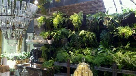 Garden Of Eat In The Terrain Garden Cafe Greenhouse Restaurant Is The Most