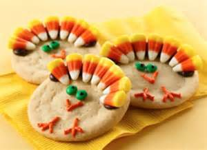 fun recipes for thanksgiving thanksgiving recipes for kids