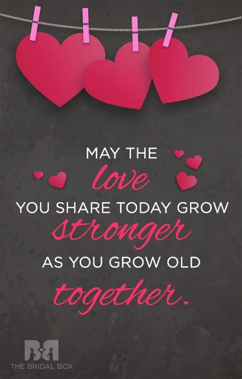 Wedding Anniversary Quotes N by Happy Wedding Anniversary Wishes Quotes