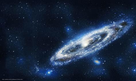 earth hd wallpapers 16 1366x768 tlcharger fond d ecran ciel 201 toile galaxie univers fonds d ecran gratuits pour votre
