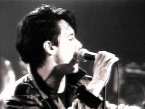 Gardenia Iggy Pop Lyrics Iggy Pop Clip And Other Related