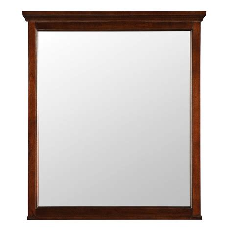 Home Depot Bathroom Vanity Mirrors by Bathroom Mirrors Bath The Home Depot Bathroom Mirror In Home Interior Style Your Bedroom Guide