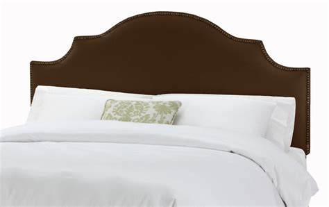 Bedroom Twin Headboards In Canada Canadadiscounthardware Com