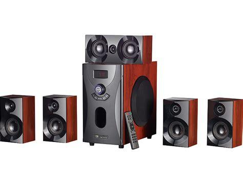 5 1 soundsystem wohnzimmer 5 1 soundsystem test des home theater surround sound