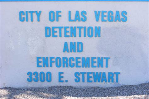 City Of Las Vegas Search City Of Las Vegas Inmate Search Call Now 702 608 2245