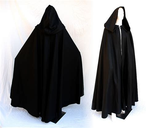 pattern for black cape wraps capes and cloaks for sale from twin roses designs