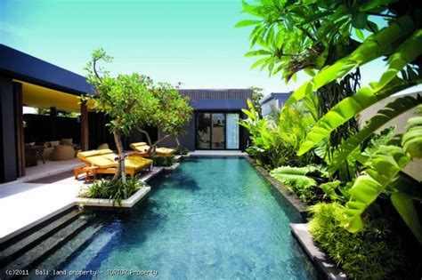 2 bedroom villas in seminyak bali w residence villas for sale 2 bedroom pool bali management