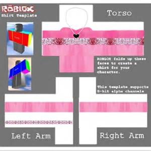 roblox clothes template dress template roblox