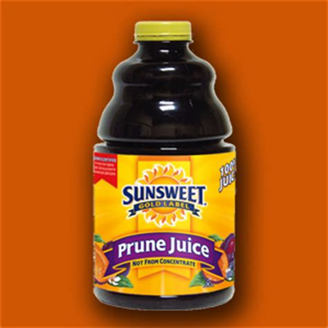 Prune Juice Detox 1 Day diary of an irritable hungry comediva